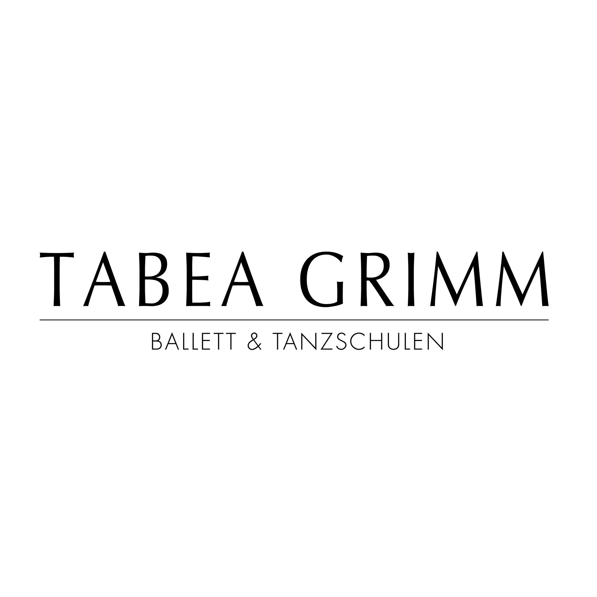Tabea Grimm Ballett & Tanzschulen