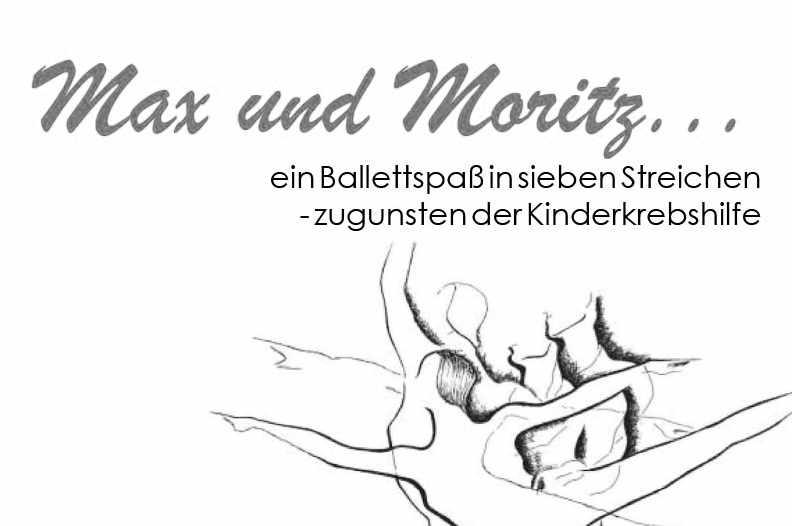 Plakat_Max und Moritz_neu.cdr