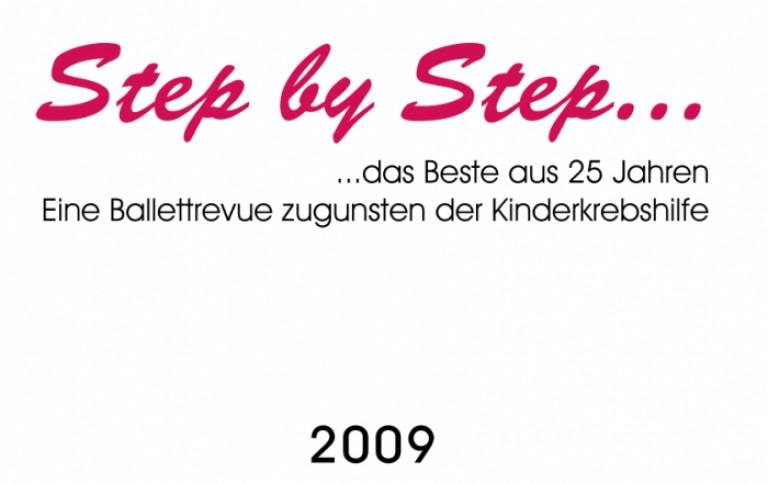 Ballettschule-Schreieck_Step-by-Step