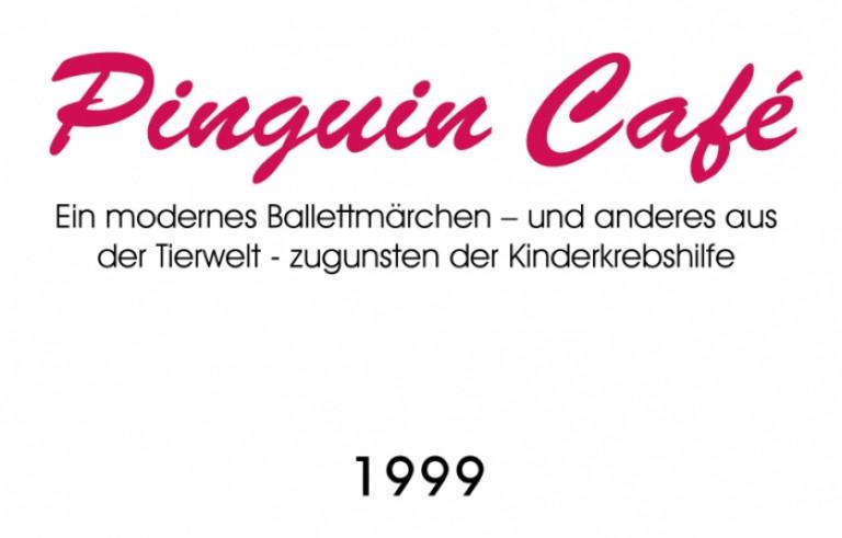 Ballettschule-Schreieck_Pinguin-Cafe