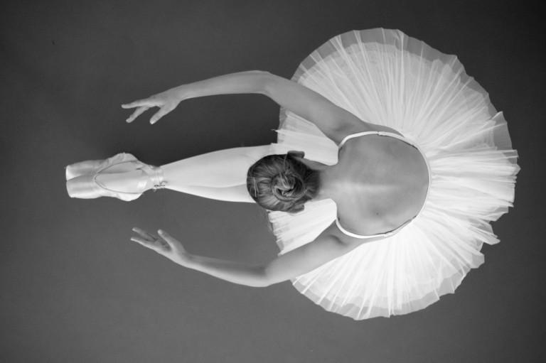 Ballett_Dominik_Lehmann-02272