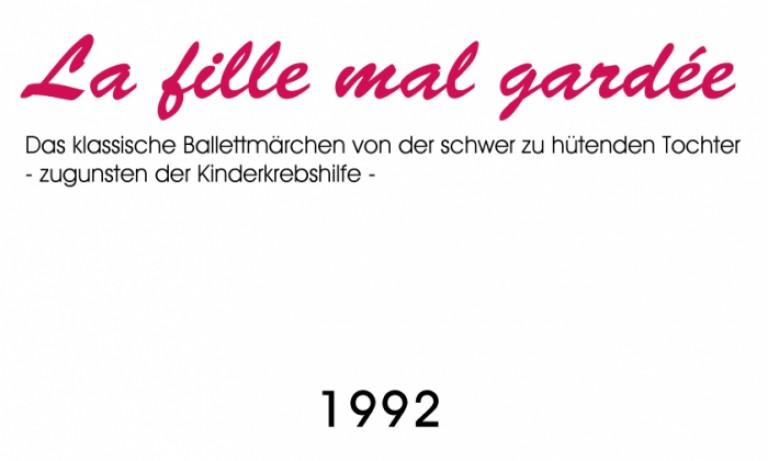 Ballettschule-Schreieck_La-fille-mal-gardee