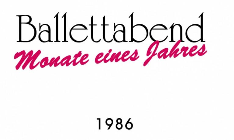Ballettschule-Schreieck_Monate-eines-Jahres