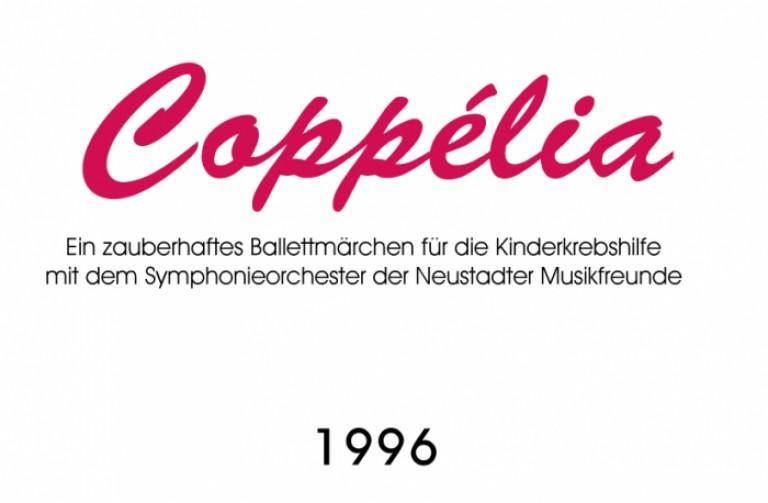 Ballettschule-Schreieck_Coppelia
