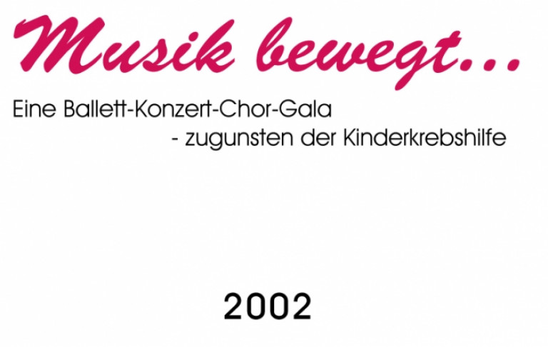 Ballettschule-Schreieck_Musik-bewegt