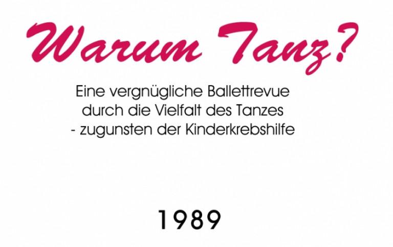 Ballettschule-Schreieck_Warum-Tanz