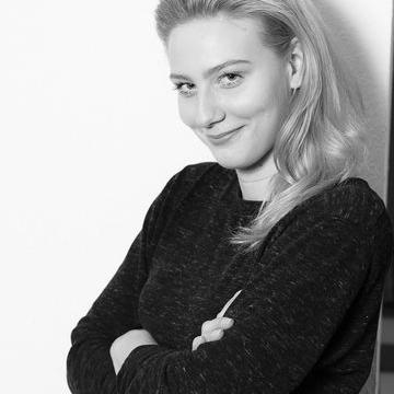 Kamilla Szablinski