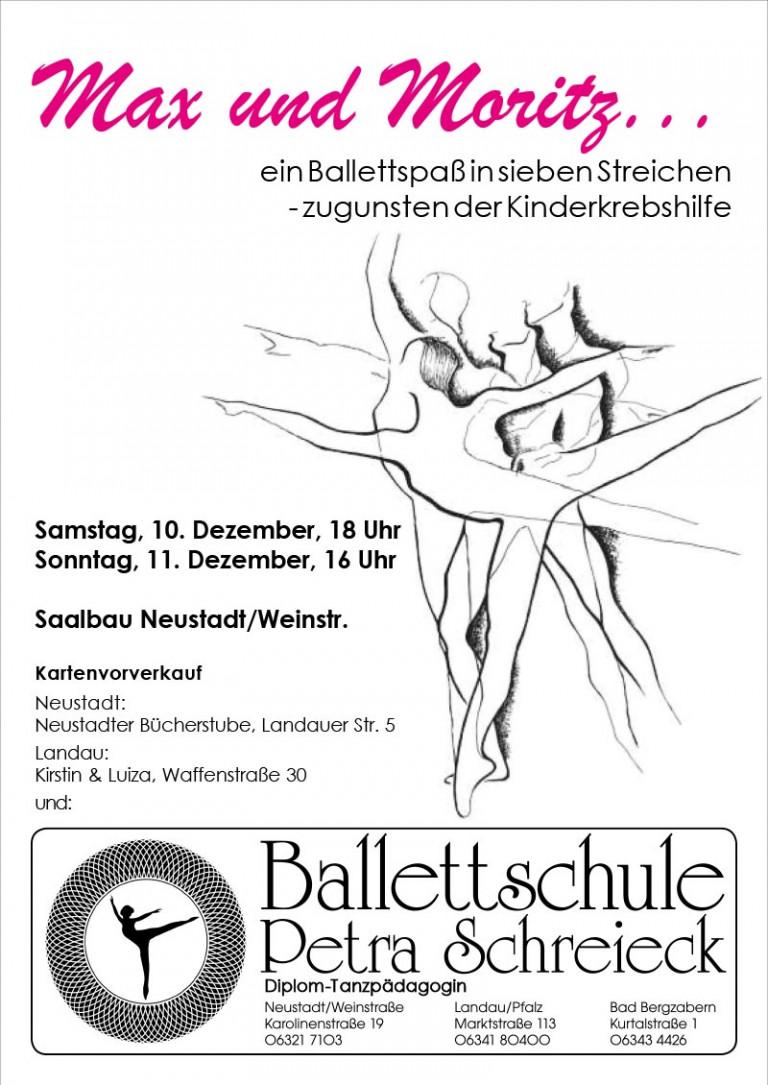 Ballettschule-Schreieck_Max-und-Moritz