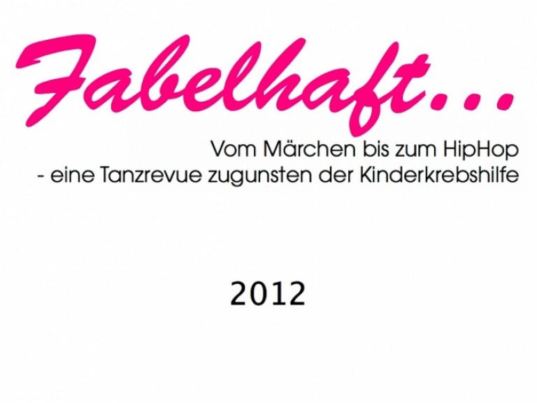 Ballettschule-Schreieck_Fabelhaft