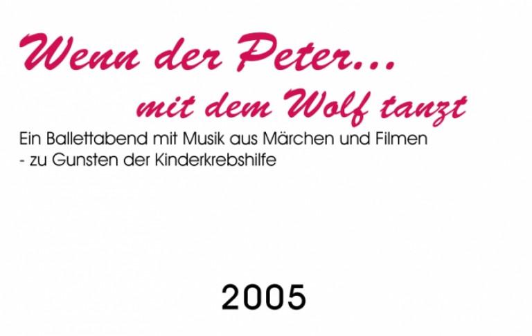 Ballettschule-Schreieck_Wenn-der-Peter-mit-dem-Wolf-tanzt