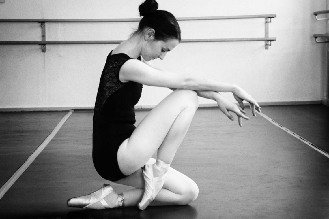 Ballett_Dominik_Lehmann-3-web